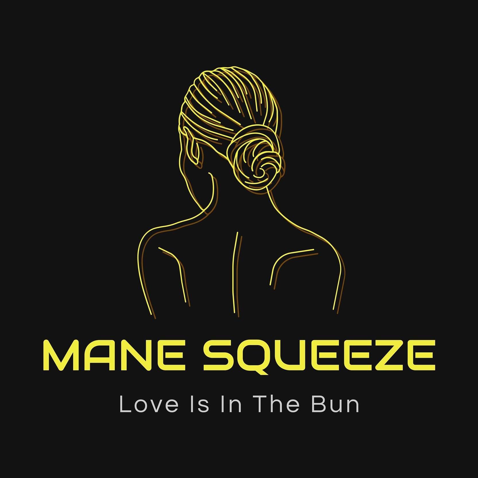 Mane Squeeze
