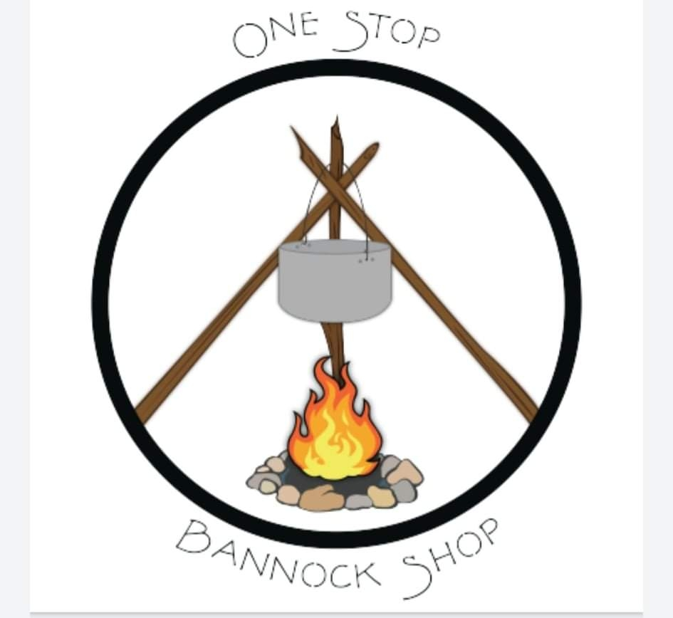 One Stop Bannock Shop