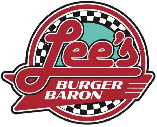 LEE'S BURGER BARON BUILDS BRAND AND BUSINESS
