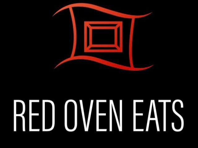 Red Oven Eats