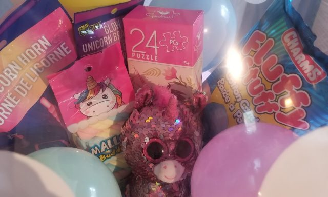 Awesome Balloons & More