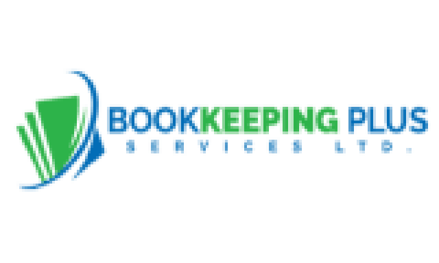 Bookkeeping Plus Services Ltd.