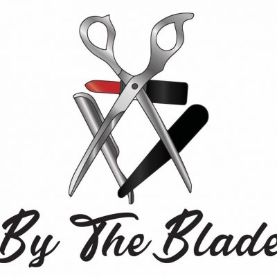 By The Blade