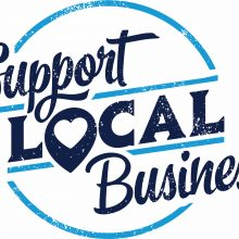 According to Gene… Buy Local or Bye Local