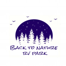 Back To Nature RV Park