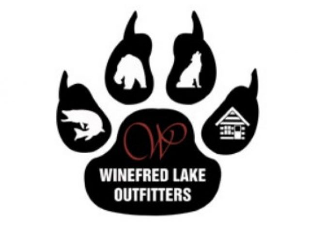 Winefred Lake Outfitters