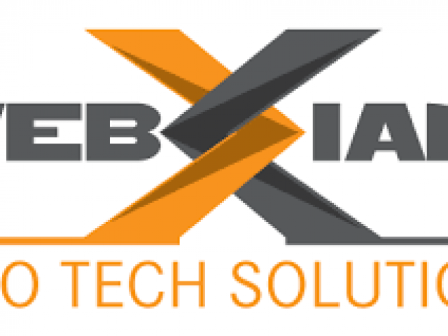 Webxian I.T. Solutions