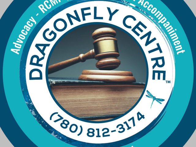 Dragonfly Counselling and Support Centre for Sexual Assault Services (DCSC)