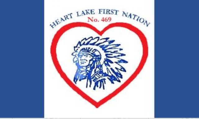 Heart Lake First Nation – Social Services