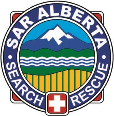 Little Divide Search and Rescue