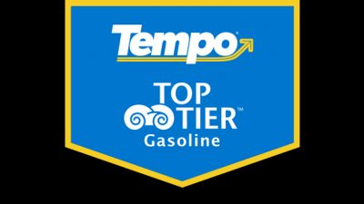Tempo (Fiddler's Food & Gas)