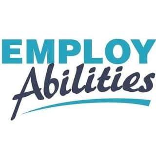 Employ Abilities