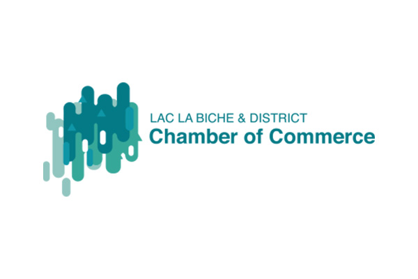 Lac La Biche and District Chamber of Commerce